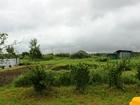 Скачать фото Дома Дом 60 кв, м, в деревне Вишневая 39794311 в Егорьевске
