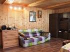 Новое фотографию  Дом 100 кв, м, в деревне Тимшино 39799138 в Егорьевске