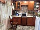 Новое изображение Дома Дом в деревне Гридино-Шувое, 78 кв, метров 39823027 в Егорьевске