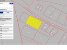 Смотреть фото  Продажа земельного участка в Шатурском районе с, Кривандино 40051604 в Шатуре