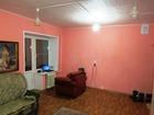 Просмотреть изображение  Продажа комнаты в городе Егорьевск ул, Советская 40052473 в Егорьевске