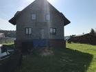 Уникальное фото  Дом в деревне Гора Шатурского района 40371290 в Шатуре