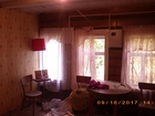Скачать бесплатно фотографию  Продаю дом 62м на берегу озера в Московской области 41981319 в Егорьевске