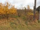 Уникальное фото  Земельный участок в деревне Мосягино Орехово-Зуевского района 46744821 в Орехово-Зуево