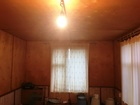 Просмотреть фотографию Квартиры Дом 95 кв, м, в деревне Низкое, 13 соток ИЖС 58226875 в Егорьевске