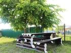 Увидеть изображение Дома Участок 12 соток в деревне Курбатиха 67376274 в Егорьевске