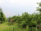 Скачать бесплатно фотографию Дома Земельный участок в деревне Ларинская, 23 сотки земли 67748451 в Егорьевске