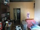 Новое foto Дома Комната на улице А, Невского 19, 3 кв, м, 67927926 в Егорьевске
