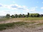 Смотреть foto Квартиры Участок 12 соток ИЖС в деревне Полбино 68375805 в Егорьевске