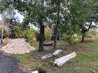 Уникальное изображение  Земельный участок в деревне Селиваниха, 10 соток земли 68394267 в Егорьевске