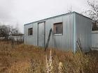 Новое изображение Квартиры Участок 5 соток ИЖС в селе Саввино 68425929 в Егорьевске