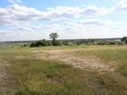 Смотреть фото  Земельный участок в деревне Полбино, 12 соток земли 68476852 в Егорьевске