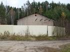 Новое foto Квартиры Дача в деревне Данилово 6 соток в СНТ 68571809 в Егорьевске