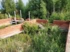 Смотреть foto Квартиры Участок 13 соток ИЖС в деревне Данилово 69894916 в Егорьевске