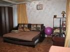 Новое foto Дома Дом 80 кв, м, на улице Бронницкая 19 соток ИЖС 70775596 в Егорьевске