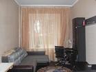Скачать фотографию Квартиры Комната на улице Александра Невского дом 1 71599079 в Егорьевске
