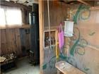 Смотреть фото  Дом 60 кв, м, в поселке Шувое, 14 соток ЛПХ 73299854 в Егорьевске