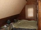 Свежее фото  Дом в деревне Кудиновская 16 соток ИЖС 73315244 в Егорьевске