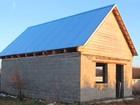 Просмотреть фото  Дом в деревне Лесково, 12,5 соток земли ИЖС 73560771 в Егорьевске