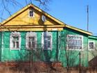 Увидеть фотографию Дома Часть дома в деревне Горшково 76059569 в Егорьевске