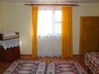 Новое фото  Дом в деревне Никоново, 18 соток земли ИЖС 76069759 в Егорьевске