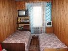 Скачать бесплатно foto Квартиры Дом в поселке Радовицкий 120 кв, м, на 11 сотках ЛПХ 76533576 в Шатуре