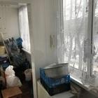 Трехкомнатная квартира в 3 микрорайоне дом 29