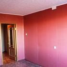 Трехкомнатная квартира на улице Совхозная, дом 39