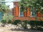 Изображение в   Продается пол дома, Краснодарский Край, город в Ейске 2800000