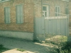 Фотография в   Продам 2/5 части дома с отдельным входом в Ейске 1750000