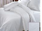 Просмотреть изображение  Текстиль для гостиниц,санаторией, хостелов 43561409 в Ейске