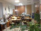 Изображение в   Сдается: Торговое помещение 101, 9 м2. (Собственник) в Екатеринбурге 101900