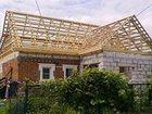 Увидеть фотографию  строительство домов коттеджей 32506859 в Екатеринбурге