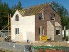Смотреть изображение Строительство домов Малоэтажное Строительство 32523976 в Екатеринбурге