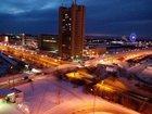 Фото в Недвижимость Аренда жилья Сдается отличная квартира в хорошем состоянии, в Екатеринбурге 20000