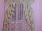 Скачать бесплатно foto  Дизайн и пошив штор в Екатеринбурге 32593390 в Екатеринбурге
