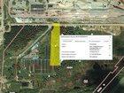 Фото в Недвижимость Земельные участки Объектом продажи является право аренды земельного в Екатеринбурге 20000000