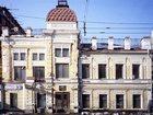 Изображение в   Сдам в центре Екатеринбурга, расположенные в Екатеринбурге 700