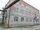 Фотография в Недвижимость Коммерческая недвижимость Предлагаем в аренду складские помещения в в Екатеринбурге 168000