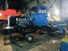 Просмотреть foto Автосервис, ремонт Выполним любые виды ремонта автомобилей Урал 32849106 в Екатеринбурге