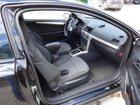 Фото в Авто Продажа авто с пробегом Продам опель -астра GTC 2008г. в машина не в Екатеринбурге 367000