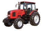Уникальное фото Трактор Трактора Беларус МТЗ 2022, 3 33047450 в Екатеринбурге