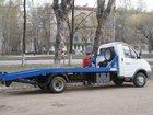 Уникальное изображение Эвакуатор Продается Эвакуатор ГАЗ 3302 с ломаной платформой 33107957 в Екатеринбурге