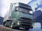 Увидеть фото  Автомобильные перевозки грузов 33132536 в Екатеринбурге