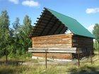 Уникальное foto Продажа домов Продам дом и земельный участок в п, Тыелга 33158751 в Миассе