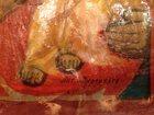 Фото в Хобби и увлечения Коллекционирование икона лит. П. Пурецкого. в Краснотурьинске 50000