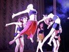 Уникальное фото Курсы, тренинги, семинары Школа музыкального спектакля (мюзикла) (10-16 лет) Творческий центр ArtDrive 33226752 в Екатеринбурге