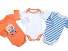 Увидеть изображение  Новый детский костюм боди (3 шт) 33364794 в Екатеринбурге
