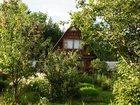 Фото в Недвижимость Сады Дом с участком в саду Зеленый мыс в районе в Екатеринбурге 999000