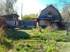 Скачать бесплатно фото  Продам садовый участок 33582769 в Екатеринбурге